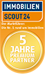ImmoScout Premium Partner